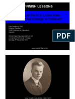 Pasi_Sahlberg_2011_WCEC.pdf