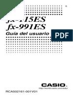 manual_FX-991ES_13-1