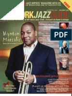 Jazz Iprove Wynton Jan 2007