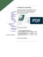 Módulo de trasmissao e recepcao pdf