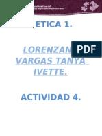 ETI_U3_A4_TALV (1)