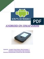BeginnersGuide-AndroidonOmapZoom