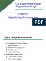 EE 478 Lec02 Dd Fundamentals1