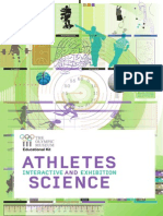 Athletes Science_web Eng