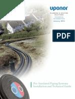 Pre-Insulated Tech Guide Jan 2012 (2)