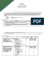 OBE-Syllabus.pdf