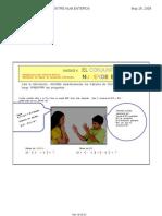 Unidad 4.- Multiplicacion Entre Num.enteros