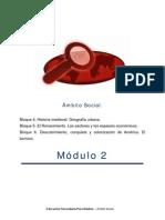 Sociales_Módulo_2