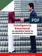 Inteligencia Emocional La Escalera Hacia La Excelencia Humana