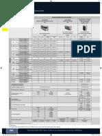 40 CDI.pdf