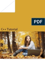 cpp_tutorial.pdf