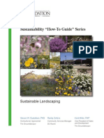 IFMA_Sustainable Landscaping Guide_Final.pdf