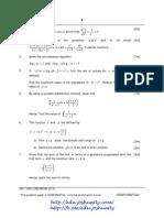 [Edu.joshuatly.com] Trial Kelantan STPM 2012 Maths TS Paper 1 [E9D89C0E]