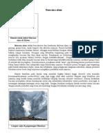Bencana alam.pdf