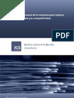 Completo en PDF Para Slideshare