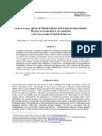 KCLu- US-Taiwan Workshop Paper