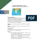 Plan de Rugaciune-Grecia