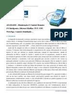 PRESS - ADAM-6000.pdf