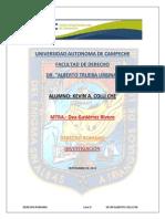 Universidad Autonoma de Campeche
