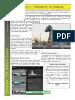 Proyecto 01 archivo fotografico Leganés 13-14.pdf