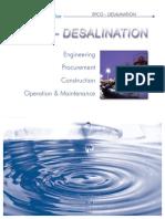 Epco-DesalinationPDF