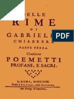 Rime_sacre_di_Gabriello_Chiabrera_1718