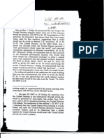 T1 B26 Patrick Fitzgerald Fdr- Brief- Bio- Press Reports and Testimony- 1st Pgs for Reference 619