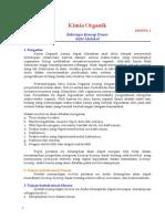 Kimia - Molekul.pdf