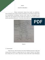 Bab II Anatomi Traktus Urinaria