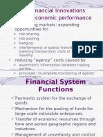 Financial Innovation (1)