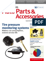 Auto Parts & Accessories-EDM