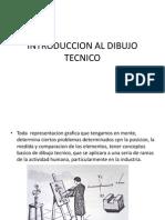 Introduccion Al Dibujo Tecnico(Cesar)