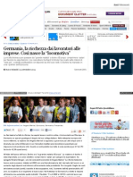 Www Ilfattoquotidiano It 2013-09-23 Germania Ricchezza Dai l