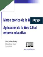 Web2yEducacion