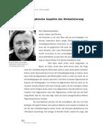Sloterdijk.Peter.-.Philosophische Aspekte der Globalisierung (Rede).pdf