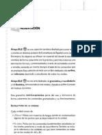 Gramatica - Nivel Avanzado B2 Con Soluciones
