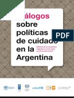 Dialogos_marzoyabril.pdf
