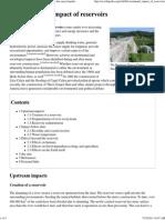 Environmental impact of reservoirs - Wikipedia, the free encyclopedia.pdf