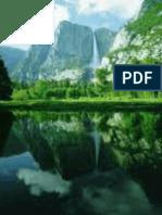 91 blog posts, Environment, ecology, 2013, August. http://ru.scribd.com/doc/170226769/