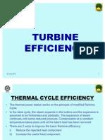 61259769 Turbine Efficiency