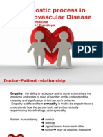 1. Proses Diagnostik_kuliah