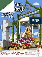 Revista San Miguel 2013 Web