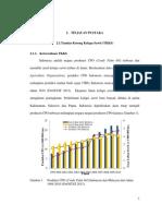 Perubahan Struktur dan Peningkatan Digestibilitas Tandan Kosong Kelapa Sawit oleh Pleurotus floridanus dan Asam Fosfat – Bab 2