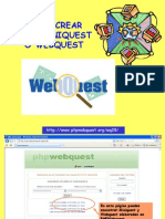 cmocrearunaminiquestowebquestconphpwebquest989-1222008463422377-9