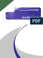 14 Neurofibromatosis