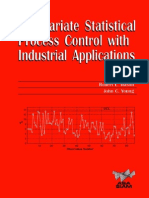 Multivariate Statistical Process Control with Industrial Applications - Mason, Young - Asa-Siam, 2002.pdf