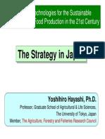 YoshihiroHAYASHI_en.pdf