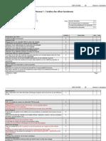 Eb1503000 Fr Xp Cotation Offre Fournisseur