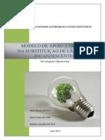 IPA EC IO NunoAfonso Subst Lampada Incandescente