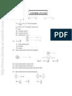 13-listrik-statis.pdf